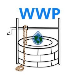 Water Well-nessProject