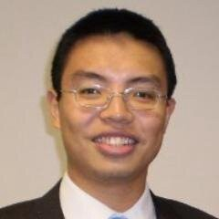 Wes Cheng