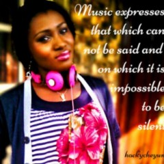 Akintunde Blessing