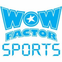 WOW Factor Sports