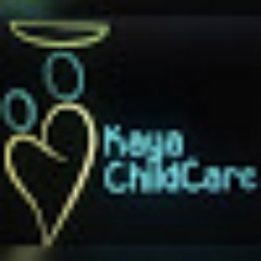 Kaya ChildCare Bulletin