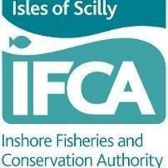 Isles of Scilly IFCA