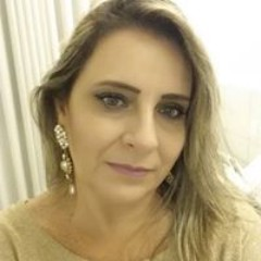 Paula Impellizieri Macedo