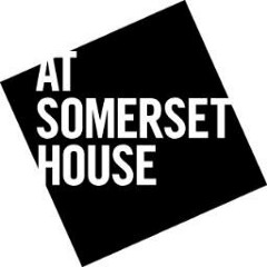 Somerset House-Hire