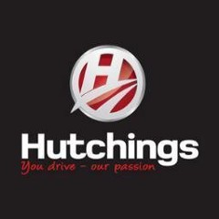 Hutchings Group