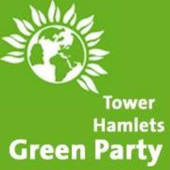 Tower Hamlets Greens
