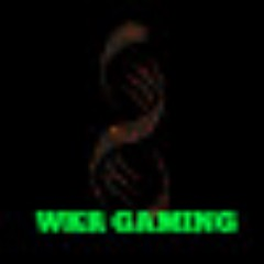 WKR GAMING