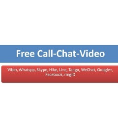 Latest stories written by Free Call-Chat-Video – Medium
