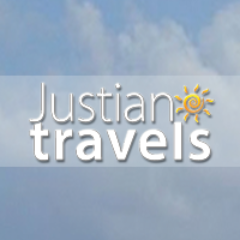 Justian Travels