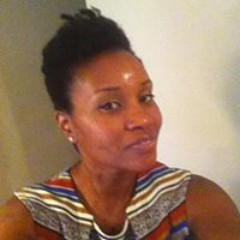 Ronchelle McLymore
