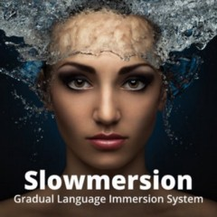 Slowmersion