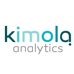 Kimola Analytics