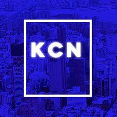 The KCN Channel