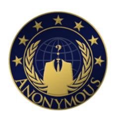 Anonymous Turkey