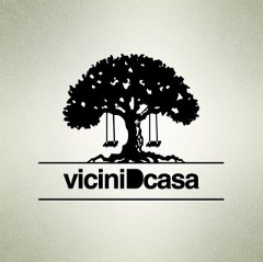 viciniDcasa