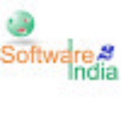 software2india