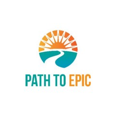 Path To Epic