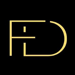 FD Productions | fd1.com