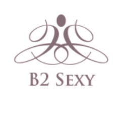 B2 Sexy Lingerie