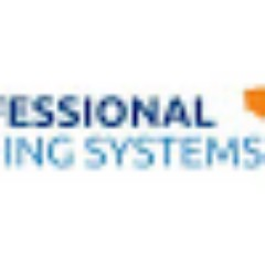 Professional Trading Systems