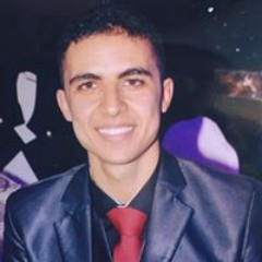 Mohamed Ouazza