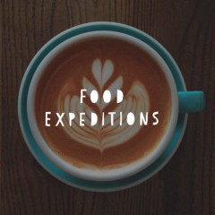 Food Expeditions