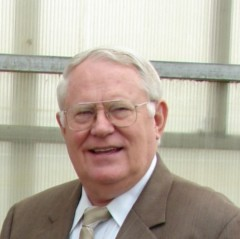 Congressman Joe Pitts