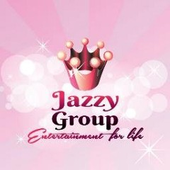 Jazzy Group