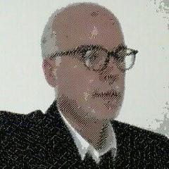 Vincenzo G. Rovella