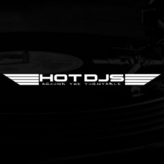 IG : HOT-DJS.COM