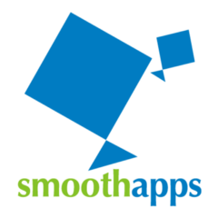 SmoothApps