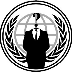 Anonymous Play