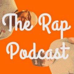 The Rap Podcast