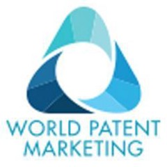 WorldPatentMarketing