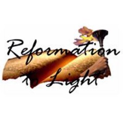 Reformation To Light