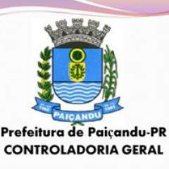 Controle Geral