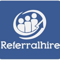 referralhire