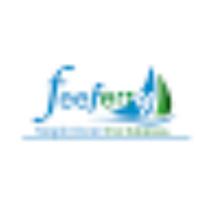 Feeferry Technologies Private Limited