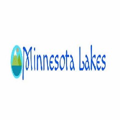 Minnesota Lakes