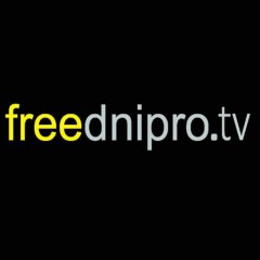 freednipro.tv