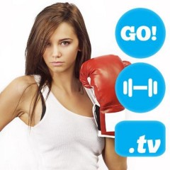 GoWorkoutTV