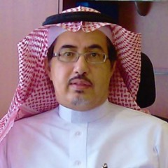 Mohammed Almajed