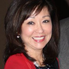 Carrie Ching