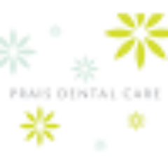 Prais Dental Care
