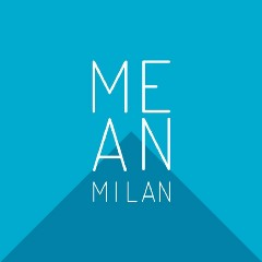 M&M MeanMilan