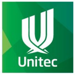 Unitec Institute of Tech
