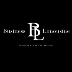 Business Limousine ser