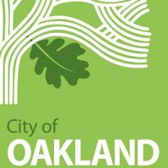 City of Oakland