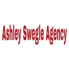 Ashley Swegle Agency