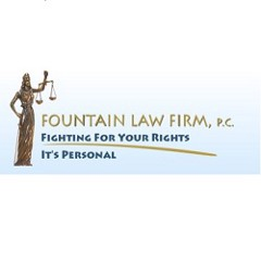 Fountain Law Firm, P.C.